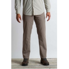 Men's BugsAway Laguna Pant by ExOfficio in Victoria Bc