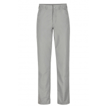 Men's BA Echo Pant by ExOfficio in Mountain View Ca