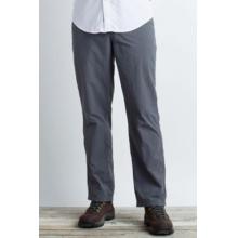 Men's BA Echo Pant by ExOfficio in Santa Rosa CA