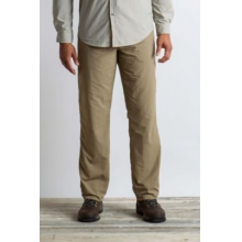 Men's BA Echo Pant by ExOfficio in Tustin Ca