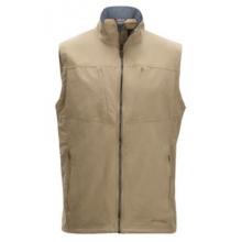 Men's Sol Cool FlyQ Vest by ExOfficio in Prescott Az