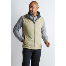 Men's Sol Cool FlyQ Vest by ExOfficio in Northridge CA