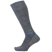 Men's BA Compression Sock