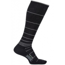 Men's BA Compression Sock by ExOfficio in Los Angeles Ca