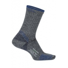 Men's BugsAway Solstice Canyon Crew Sock