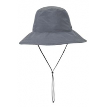 BugsAway Sol Cool Adventure Hat