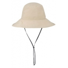 BugsAway Sol Cool Adventure Hat by ExOfficio in Sioux Falls SD