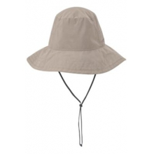 BugsAway Sol Cool Adventure Hat by ExOfficio