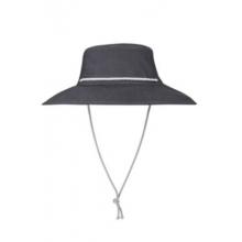 Women's BugsAway Packable Sun Hat