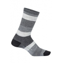 Women's BugsAway Brookside Park Sock by ExOfficio