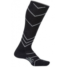 Women's BugsAway Compression Sock by ExOfficio
