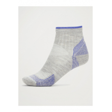 Women's BA Solstice Canyon Qtr Sock