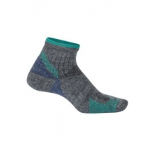 Women's BugsAway Solstice Canyon Quarter Sock