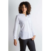 Women's Lencia L/S by ExOfficio in Sioux Falls SD