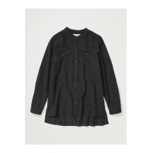 Women's BA Collette LS by ExOfficio