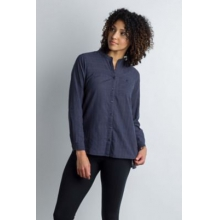 Women's BugsAway Collette L/S