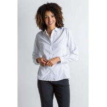 Women's BugsAway Brisa L/S by ExOfficio in Sioux Falls SD