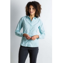 Women's BugsAway Brisa L/S by ExOfficio in Little Rock Ar