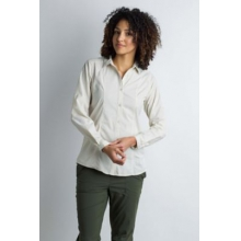 Women's BA Brisa LS by ExOfficio in Corte Madera Ca