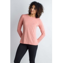 Women's Sol Cool Kaliani LS by ExOfficio in Opelika Al