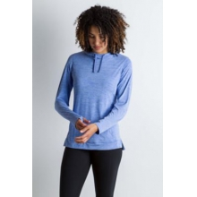 Women's BugsAway Sol Cool Kaliani Hoody by ExOfficio in Madison Al