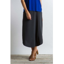 Women's Kizmet Midi Skirt by ExOfficio