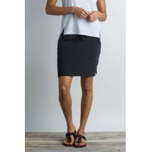 Women's Kizmet Skort by ExOfficio in Sioux Falls SD