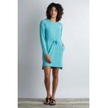 Women's SC Kaliani Hoody Dress