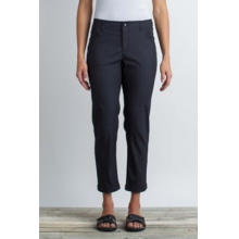 Women's Costera Ankle Pant by ExOfficio in San Jose Ca