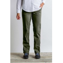 Women's BugsAway Vianna Pant by ExOfficio in Boulder Co