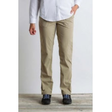 Women's BugsAway Vianna Pant by ExOfficio in Santa Monica Ca
