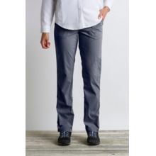 Women's BugsAway Vianna Pant by ExOfficio in Auburn Al
