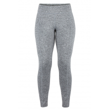 Women's BA Impervia Legging by ExOfficio in Northridge CA