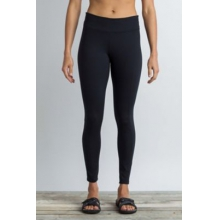 Women's BA Impervia Legging by ExOfficio in Mountain View Ca