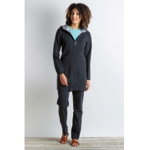 Women's Caparra Trench by ExOfficio in Greenwood Village Co
