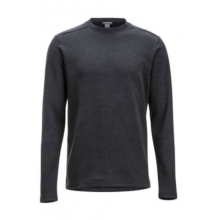 Men's Powell Crew L/S by ExOfficio