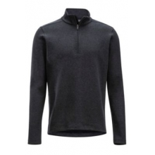 Men's Powell 1/4 L/S by ExOfficio in Opelika Al