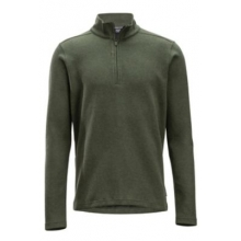 Men's Powell 1/4 L/S by ExOfficio in Sioux Falls SD