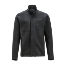 Men's Tofano Full Zip by ExOfficio in Flagstaff Az