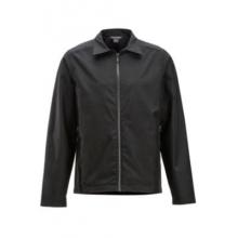 Men's Santi Jacket by ExOfficio in Opelika Al