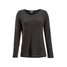 Women's Galiano L/S by ExOfficio in Opelika Al