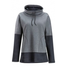 Women's Cevoli Pullover by ExOfficio in Boulder Co