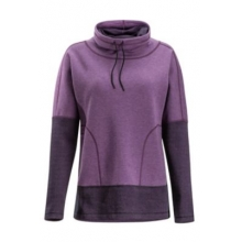 Women's Cevoli Pullover by ExOfficio in Sioux Falls SD