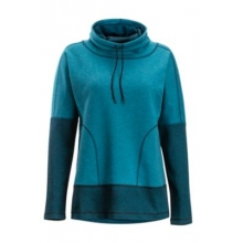 Women's Cevoli Pullover by ExOfficio in Los Angeles Ca