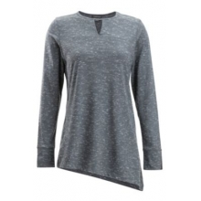 Women's Wanderlux Marl Tunic by ExOfficio