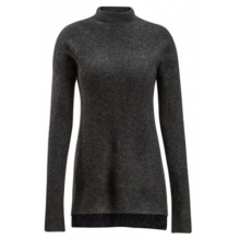 Women's Pontedera Funnel Neck by ExOfficio in Flagstaff Az