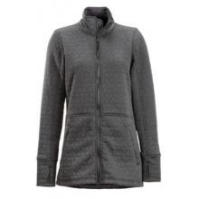 Women's Kelowna Full Zip by ExOfficio in Sioux Falls SD