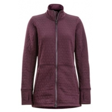 Women's Kelowna Full Zip by ExOfficio in Boulder Co