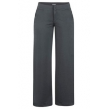 Women's Aysha Pant by ExOfficio