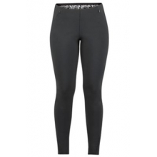 Women's Minka Pant by ExOfficio in Sioux Falls SD